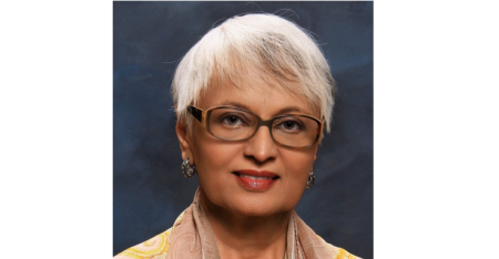 Industry Mourns Passing Of Pallavi Shah