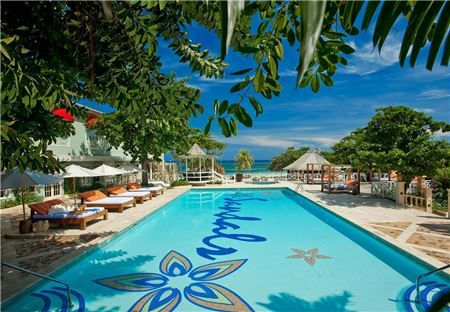 Sandals Resorts Extends Travel Agent Incentives