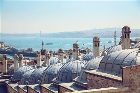 No End in Sight for U.S.-Turkey Visa Battle