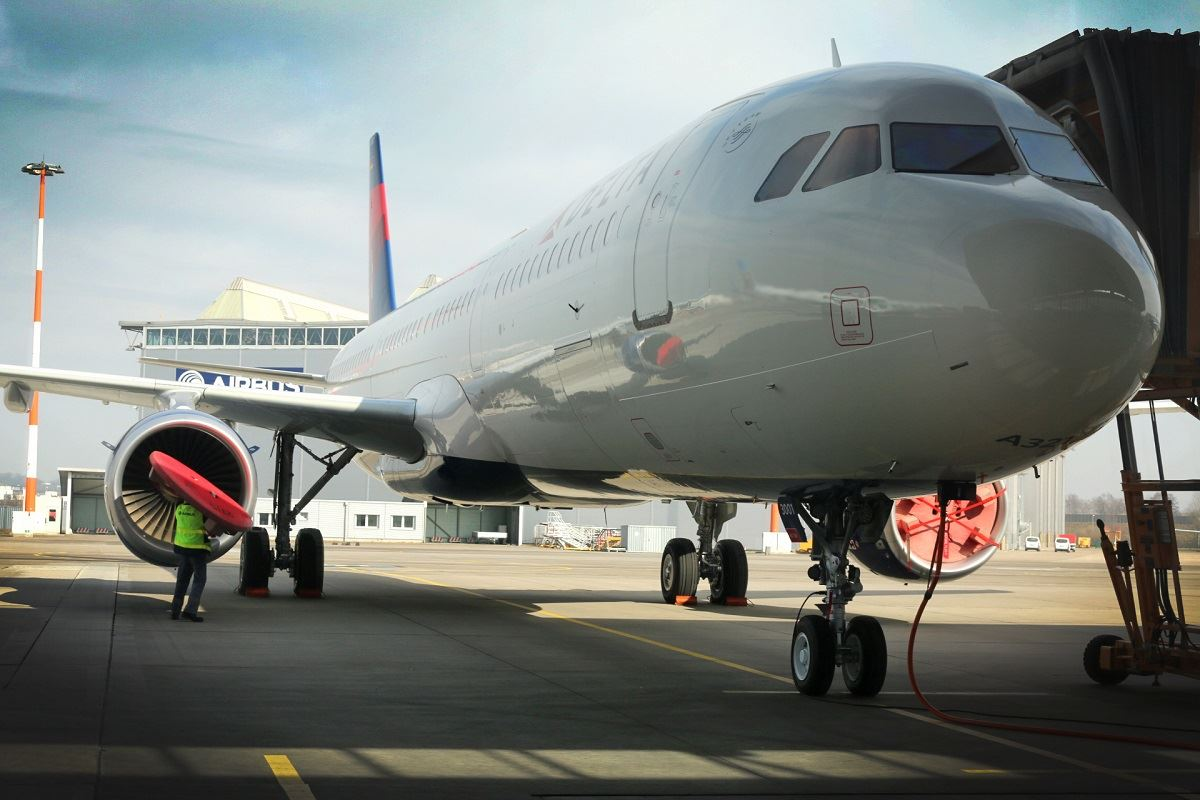 Delta Steps Up Investments In Foreign Partners In Bid To Create 'Super Airline' Group