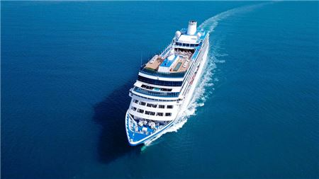 Here Are the Fam Trip Policies of Ocean Cruise Lines