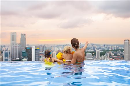 Don't Take Value for Granted When Selling to Luxury Travelers