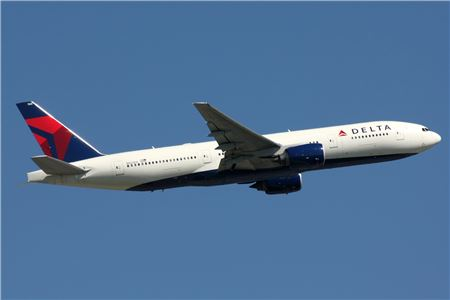 Delta Incident Highlights Child Air Travel Rules