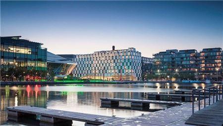 Anantara Hotels to Open First Irish Property
