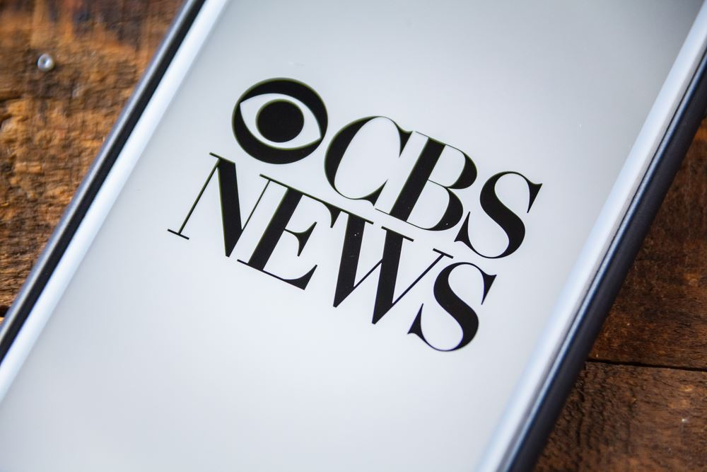 ASTA Scores Travel Agent Coverage on CBS News