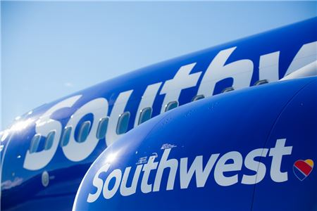 Tax Bill Is Good News for Domestic Airlines, According to Southwest CEO