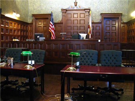 Sabre Files Appeal To Overturn Jury Award In Antitrust Case