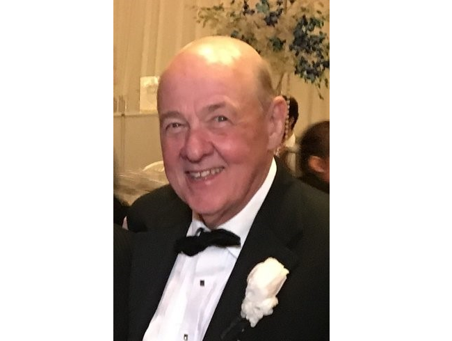 In Memorium: USTOA Legal Counsel John Hughes