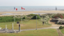 75th Anniversary of D-Day Highlights Opportunity for Travel Advisors