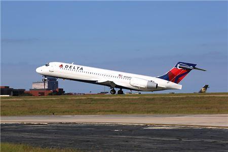 Delta Air Lines Announces International Basic Economy Baggage Fee