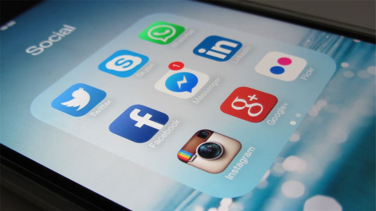 12 Top Tips For Travel Agents Using Social Media Saldo Tmr