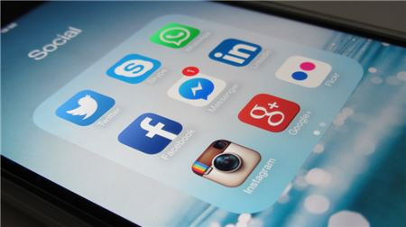 12 Top Tips For Travel Agents Using Social Media