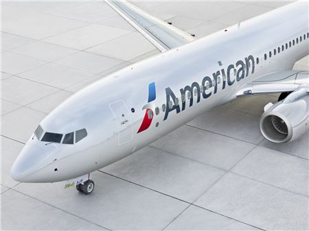 American Airlines Enters Codeshare Agreement with Royal Air Maroc