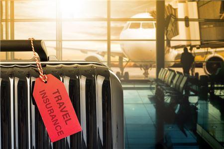 Las Vegas Shooting Raises Travel Insurance Questions