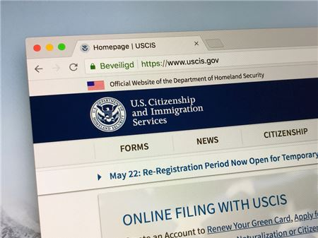U.S. State Department Now Requiring Social Media Details from Visa Applicants