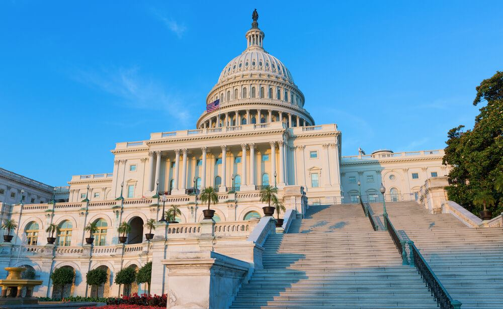 ASTA Needs Advisor Input for Congressional Discussions
