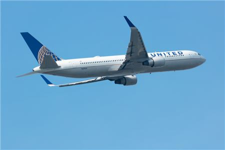 United Airlines Matching Loyalty Status on Other Airlines