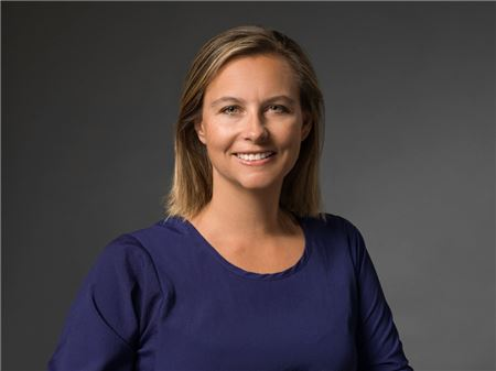 African Travel, Inc. Appoints New Marketing Director