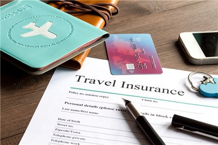 Travel Insurance Sales Stabilize as Agents and Consumers Become More Educated