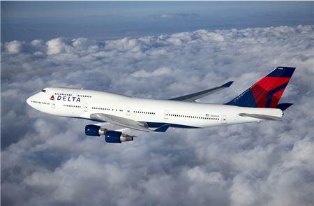Delta Expands Basic Economy Across Borders