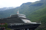 Cunard Line Continues North American Success, Looks Ahead
