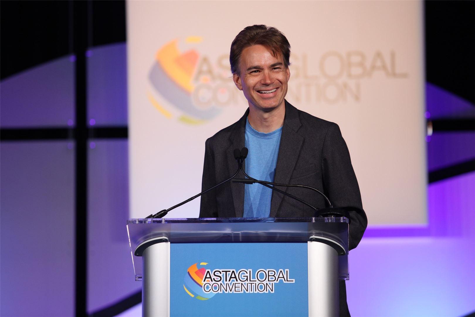 Consumer advocate Christopher Elliot