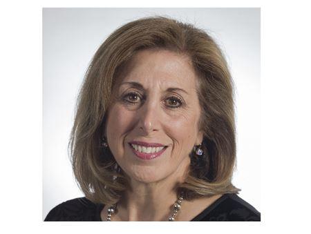 Longtime Collette Executive Paula Twidale Named AAA Travel