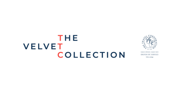 The Travel Corp. Unveils New Sales Force for Velvet Collection Launch
