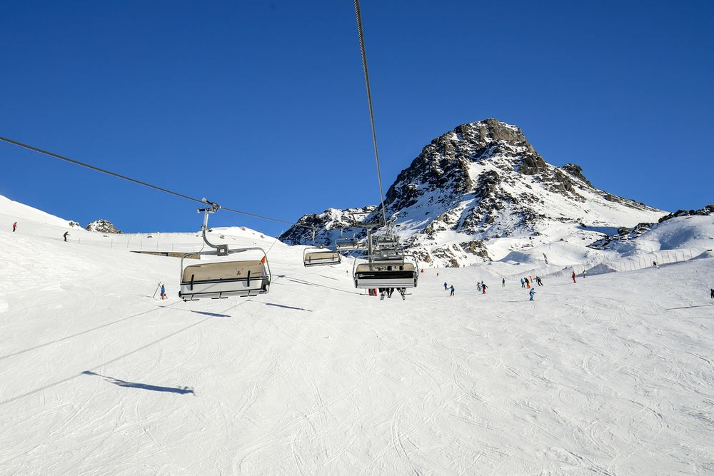 Why You Need to Use a Travel Agent to Plan Your Next Ski Trip