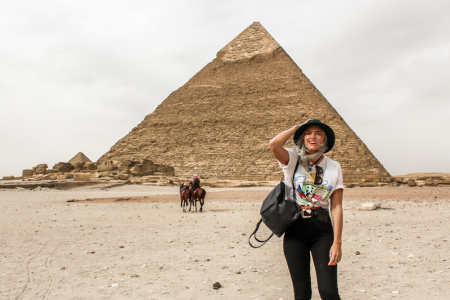 Intrepid Travel to Launch New Backpacking Alternative Tour Brand
