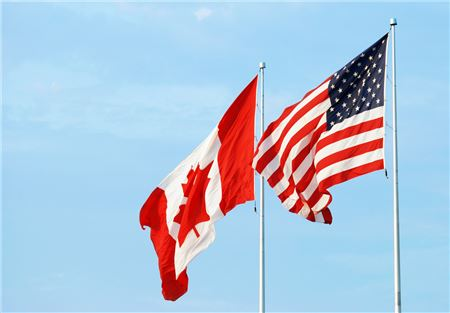 Could Trade War Lead to Fewer Canadians Vacationing in U.S.?