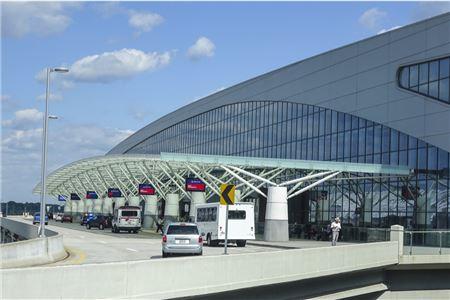 Hartsfield-Jackson Atlanta International Airport Bans Smoking