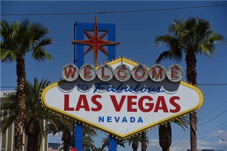 Travel Agents Talk Emergency Preparedness in Light of Las Vegas Shootings