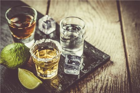 Travel Industry Players Respond To Mexico Tainted Alcohol Allegations