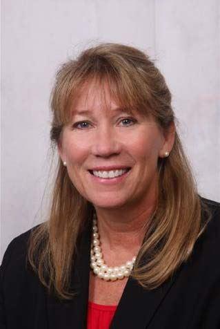 American Cruise Lines Names Susan Shultz-Gelino as VP of Trade Relations