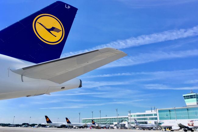 ASTA Reacts to Lufthansa's GDS Fee Increase