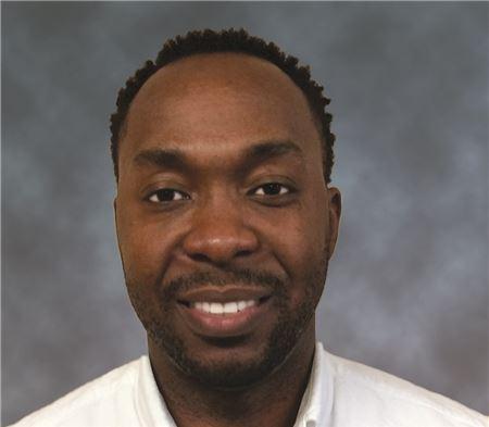 Pleasant Holidays Names Davion Jones As Northeast BDM