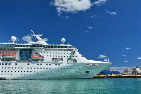 Royal Caribbean Doubles Cuba Sailings for 2018