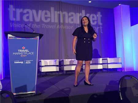 Why Travel Advisors Should Use Video to Grow Their Business