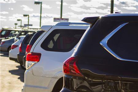 Travel Advisors Should Be Alert to Uninsured Motorists