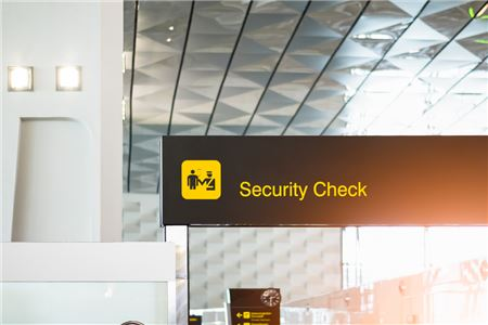 Touting Success, TSA Plans to Expand 3D Carry-On Scanners
