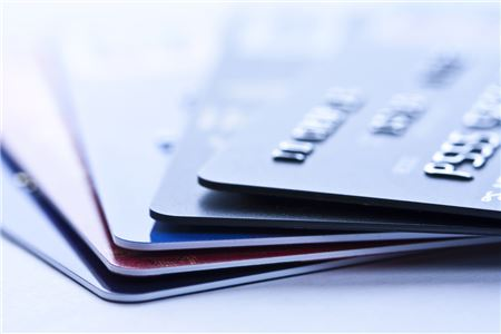 What Else Advisors Need to Know About Accepting Credit Cards