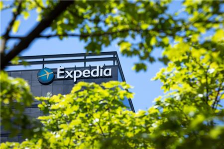 Expedia Agrees to Settlement After Violating New Cuba Travel Regulations