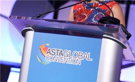 ASTA Verified Travel Advisor Program Flourishes