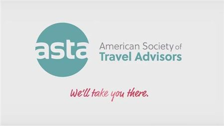 ASTA Launches 'Vacation Do Over' Contest