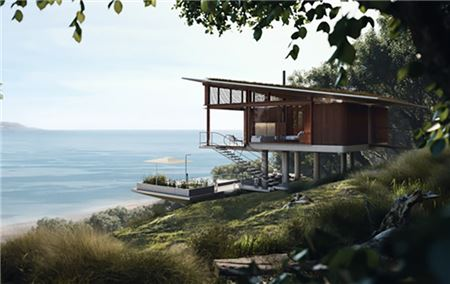 Six Senses Inks Deal to Enter Costa Rica