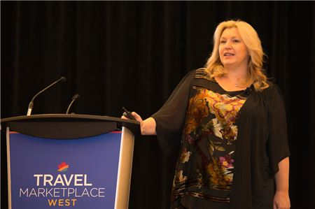 Finding Your Niche: Steps to Establish a Travel Specialty