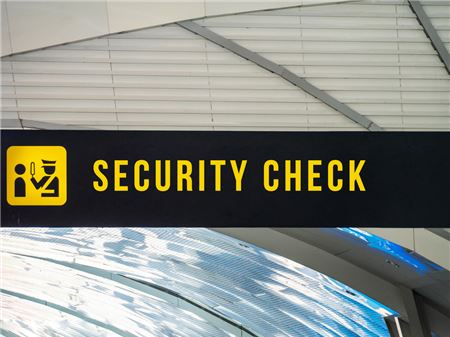 New TSA Screening Rules for U.S. Inbound Passengers Begin Today