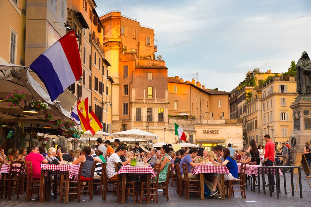 How Tour Operators are Combating Overtourism