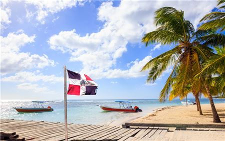 State Department: American Tourists Died of Natural Causes in Dominican Republic